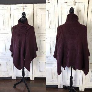 New York & Company **NON-SIZED** Sweater Wrap